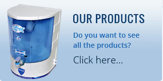 our-products